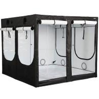 Homebox Evolution Q240 Grow Tent (240cm X 240cm X 200cm)