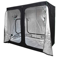 Lighthouse Max 2.4 Grow Tent (240cm X 120cm X 200cm)