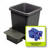 Autopot 1 Pot Extension (15l Pot)