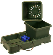 Autopot Easy2grow 2 Pot Extension (8.5l Pots)