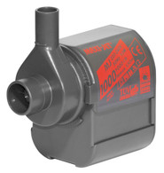 Maxijet 1000 Water Pump (1000lph)