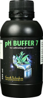 Buffer 7 Ph Calibrtion Liquid 300ml