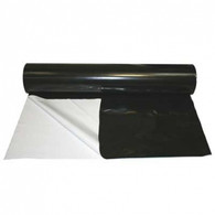 Black And White Sheeting (1m)