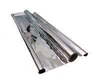 Silver Standard Mylar (1m)