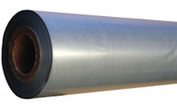 Mega-lux Megashield Thermal Sheeting (1m)