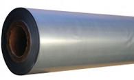 Mega-lux Megashield Thermal Sheeting (1m)