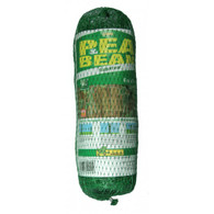 Pea And Bean Netting 10m X 2m