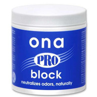 Ona Block Original 170g