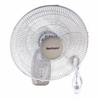 Hurricane Wall Fan