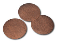 IWS Copper Disk (small)