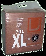 Ugro XL Coco Brick