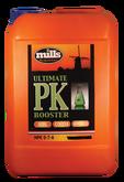 Mills Ultimate PK 1L
