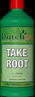 Dutch Pro Take Root 1L