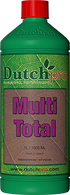Dutch Pro Multi Total 1L