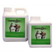 Monshine 5ooML