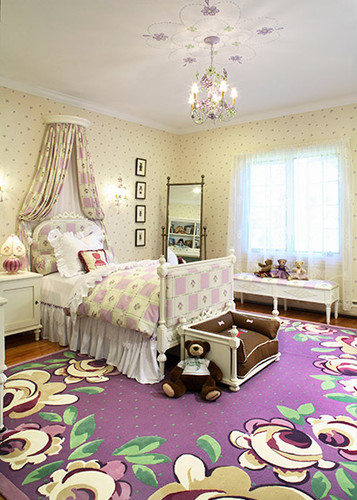 Catherine's Room