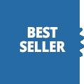 Large home best seller
