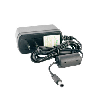 Wilson 859903 AC/DC 12V/1.5A Wall Outlet Power Supply for Legacy Office/Residential Boosters