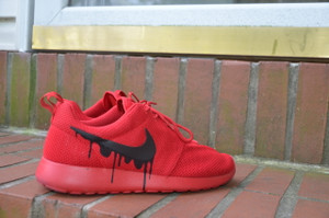 Candy Drip Roshes