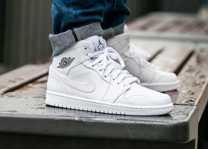 Jordan 1 Any Custom