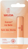 Everon Lip Balm 0.17 oz (4.8 g), Weleda, Moisturizes and Protects