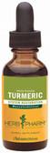 Buy Whole Rhizome Turmeric 1 oz (30 ml) Herb Pharm Online, UK Delivery, Antioxidant Curcumin