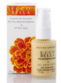 Buy MD Formulated Eye Nutrients Cream 1 oz Ecco Bella Online, UK Delivery, Eye Creams Lotions Serums  Anti Aging Skincare