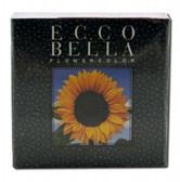 Buy FlowerColor Blush Coral Rose .16 oz Ecco Bella Online, UK Delivery, Makeup Blush
