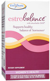 EstroBalance 30 Tabs Enzymatic Therapy, Estrogen Balance with DIM, UK