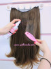 WIG DETANGLER / WIG SPRAY / WIG TREATMENT / LEAVE ON 120ML