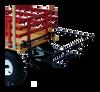 Valley Road Cooler Carrier