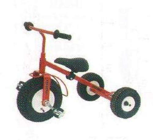 """Speedway Express Trike-13"""" Wheel"""