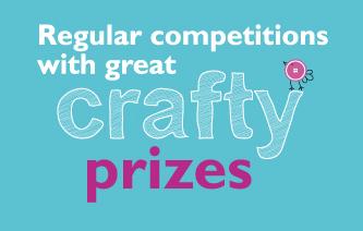 fb-prizes.jpg