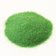 Ultra Fine Glitter - Pastel Green