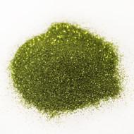 Ultra Fine Glitter - Light Green