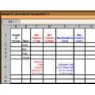 ref-spreadsheet3.jpg