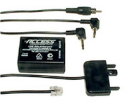 K2406 LIU RCA/PHONO SOURCE
