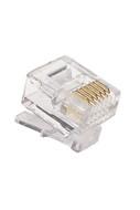 6P6C Plug Offset - P2141