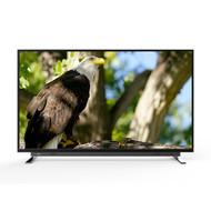 55U7750 Toshiba 55 inch UHD TV Smart