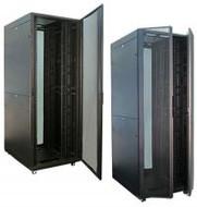 datamaster 42RU cabinet