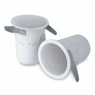 Krix Holographix (pair) In Ceiling White - CMP HOL.W