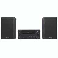 Pioneer Micro Sound System - HM26D