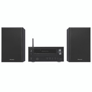 Pioneer Micro Sound System - HM36D
