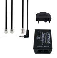 Liu 605/Stereo Phono - K2401