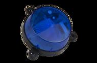 Strobe Light - Blue