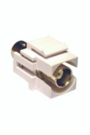 BNC Keystone Connector - P4524