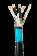 Instumentation Cable