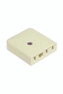 Socket 610W Ash - P6106