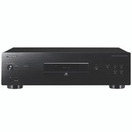 Pioneer Super Audio CD Player - PD30