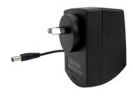 48m 9V AC 1500mA MEPS 11-55-25 - T0915A25